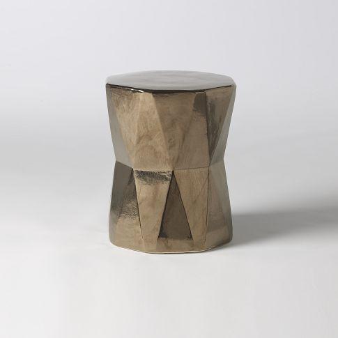 Bedroom-side-table-for-him-Faceted-Ceramic-Side-Table-west-elm-wallpaper-wp5005172