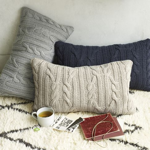 Bedroom-so-cozy-Braided-Cable-Pillow-Cover-west-elm-wallpaper-wp5005173