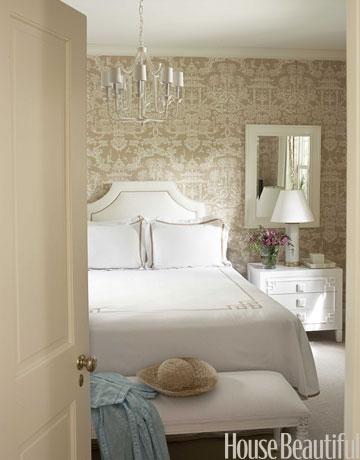 Bedroom-wallpaper-wp4405014