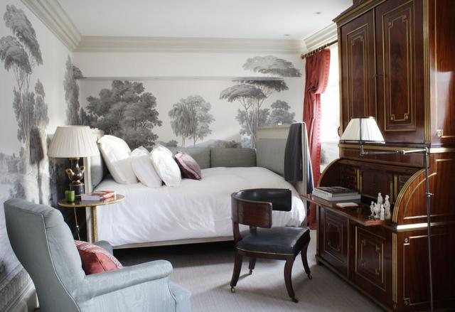 Bedroom-wallpaper-wp5403646