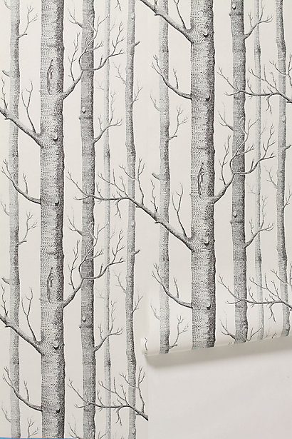 Been-seeing-this-paper-used-to-good-effect-in-some-relatively-stark-modern-interiors-in-Eu-wallpaper-wp4405026