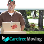 Before-You-Move-from-or-to-Toronto-and-GTA-Pack-your-stuff-Choose-moving-truck-Prepare-wallpaper-wp3403058