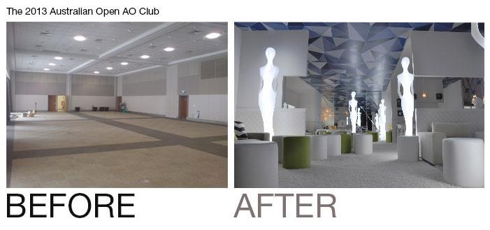 Before-and-after-pic-once-Chard-reinvented-the-space-for-the-Australian-Open-Cole-Son-Geometric-c-wallpaper-wp5204539