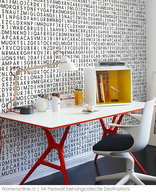 Behangcollectie-Destinations-van-MR-Perswall-wallpaper-wp4804600