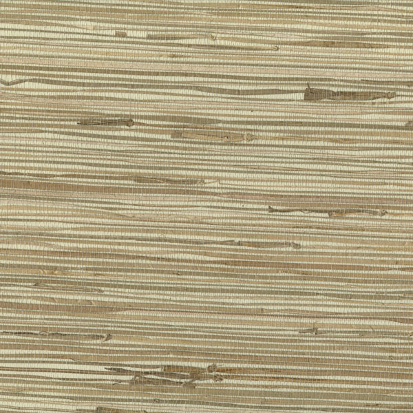Beige-Native-Grcloth-Cala-Lena-Eijffinger-wallpaper-wp5003497