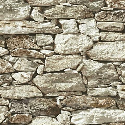 Beige-New-York-Fieldstone-Pattern-CT-wallpaper-wp5803934-1
