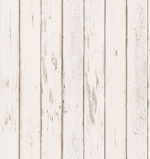 Beige-w-Brown-Rustic-Wood-wallpaper-wp5803935