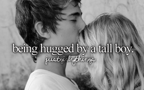 Being-hugged-by-a-tall-boy-wallpaper-wp6002311