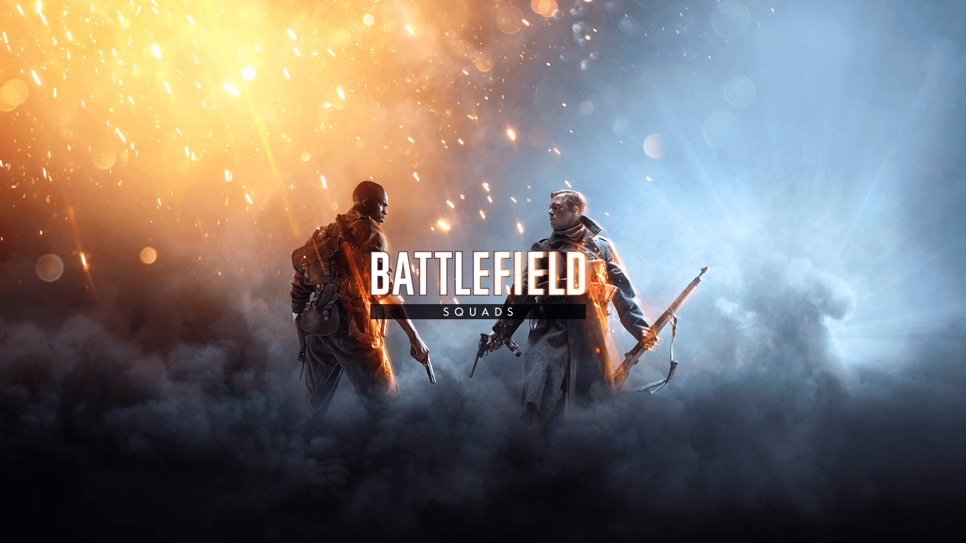 Being-one-of-the-most-anticipated-games-of-this-year-Battlefield-is-going-to-showcase-Battlefield-wallpaper-wp3603172