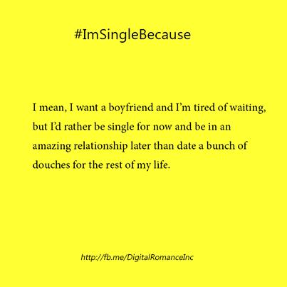 Being-single-wallpaper-wp4003425-1