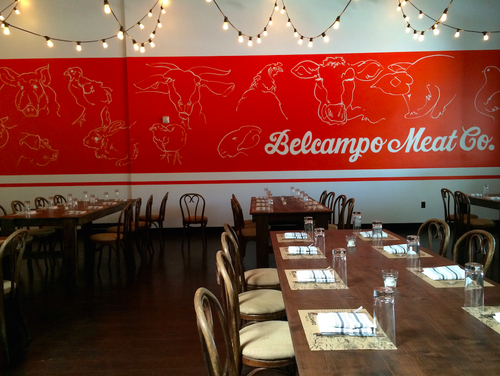 Belcampo-Meat-Co-Previews-Eats-Tonight-in-Santa-Monica-wallpaper-wp4405038