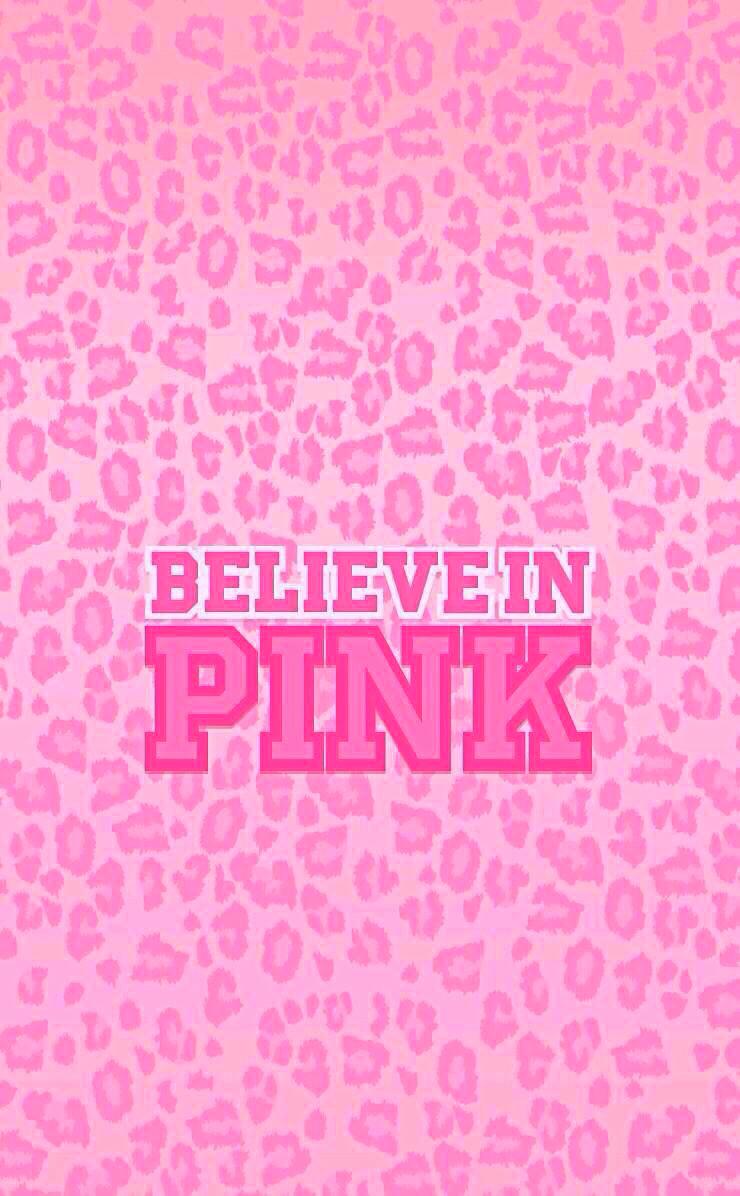 Believe-In-PINK-wallpaper-wp4405040