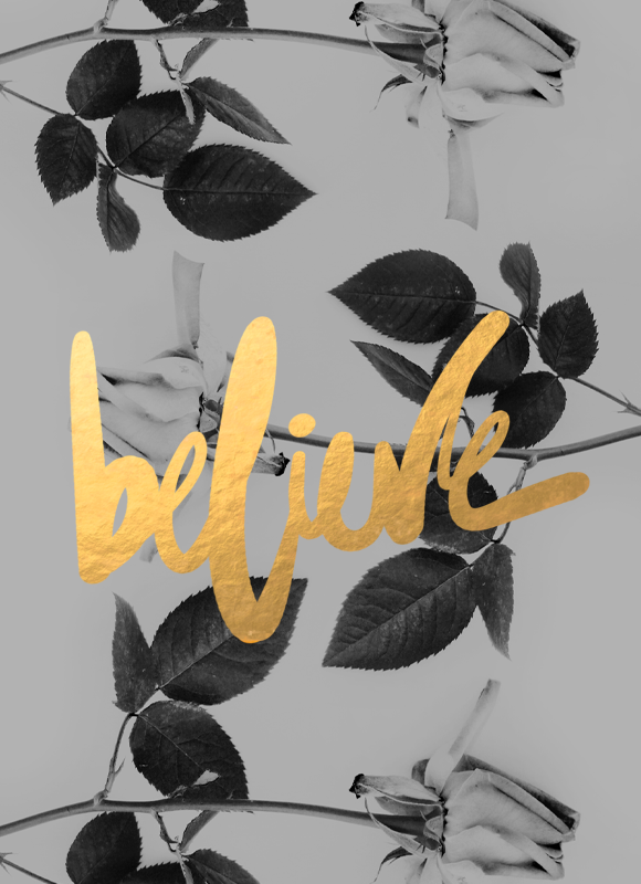 Believe-by-Cocorrina-wallpaper-wp5803937