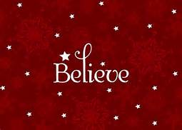 Believe-in-the-magic-of-Christmas-wallpaper-wp4405041
