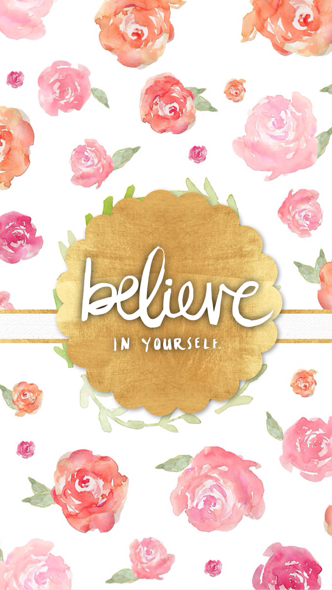 Believe-in-yourself-wallpaper-wp5803938