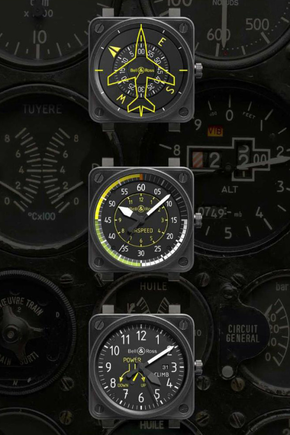 Bell-Ross-Aviation-Collection-BellandRoss-PrestigeGallery-wallpaper-wp4003441