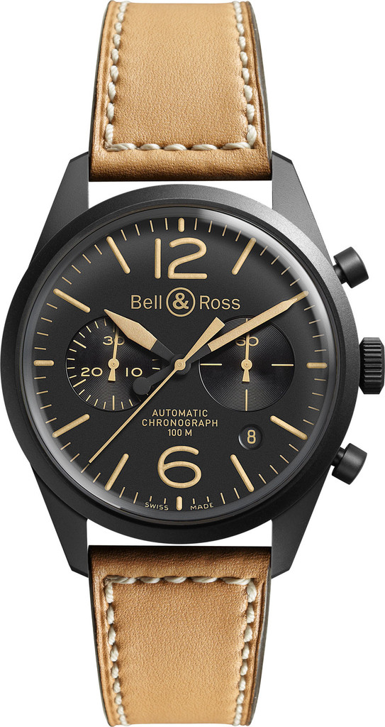 Bell-Ross-BellandRossIran-PrestigeGalleryIran-wallpaper-wp4003437