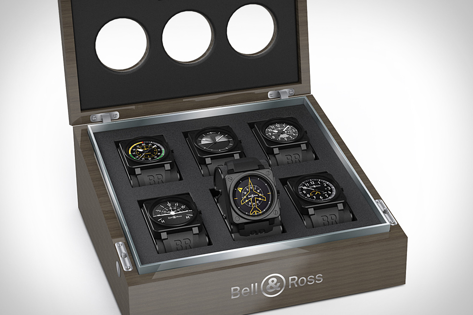 Bell-Ross-Flight-Instruments-Collectors-Box-BellRossIran-PrestigeGallery-Samcenter-Presti-wallpaper-wp4003445