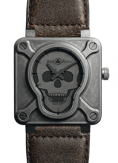 Bell-Ross-Skull-Watches-BellRossIran-PrestigeGallery-Samcenter-PrestigeGolestan-wallpaper-wp4003447