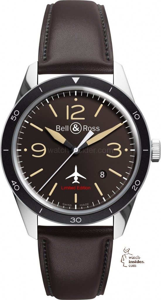 Bell-Ross-Vintage-BR-Falcon-wallpaper-wp4003448