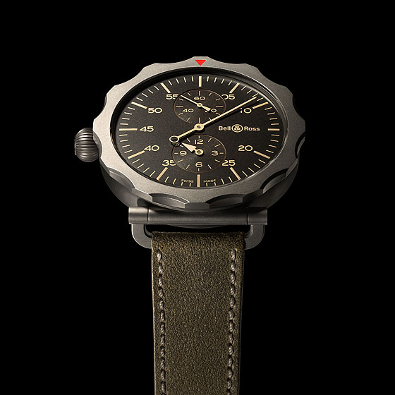 Bell-Ross-Vintage-WW-Régulateur-Heritage-wallpaper-wp4003450