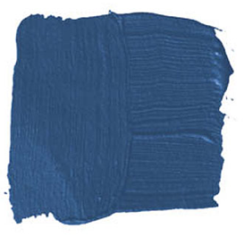 Benjamin-Moore-Patriot-Blue-wallpaper-wp3003627