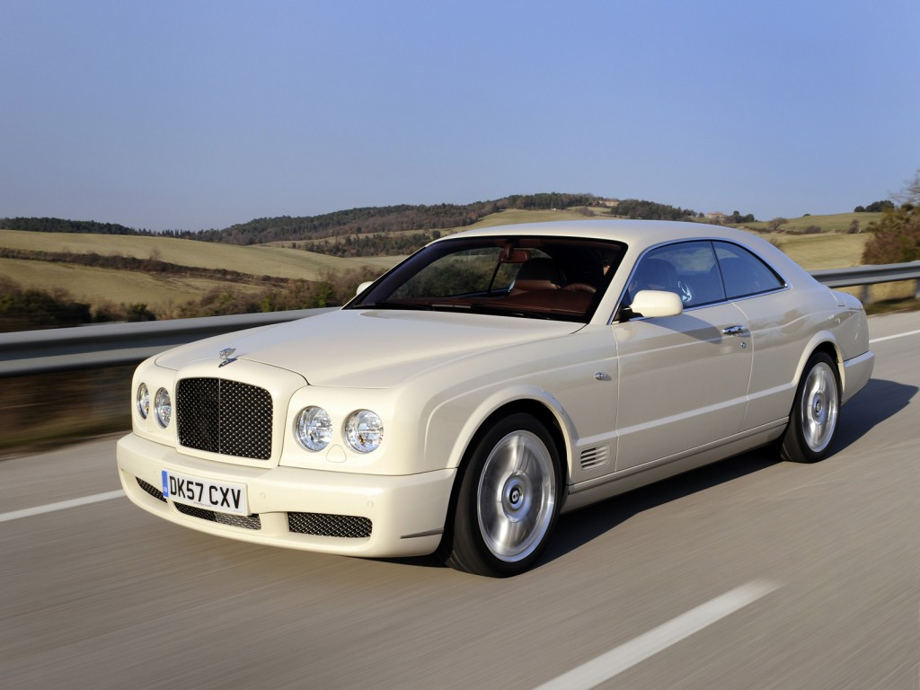 Bentley-Brooklands-hd-wallpaper-wp424039-1