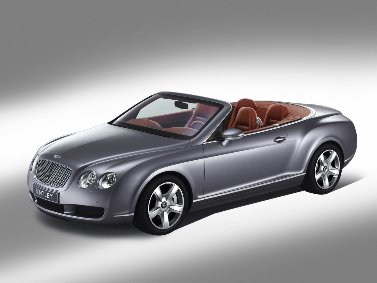 Bentley-Cars-hd-super-wallpaper-wp424040-1