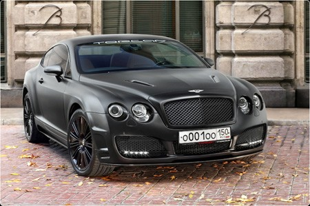Bentley-Continental-Background-wallpaper-wp424041-1