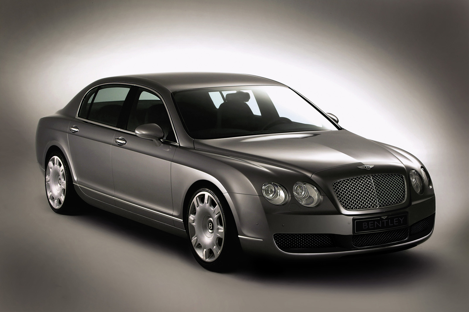 Bentley-Continental-Flying-Spur-Future-cars-model-wallpaper-wp422690-1