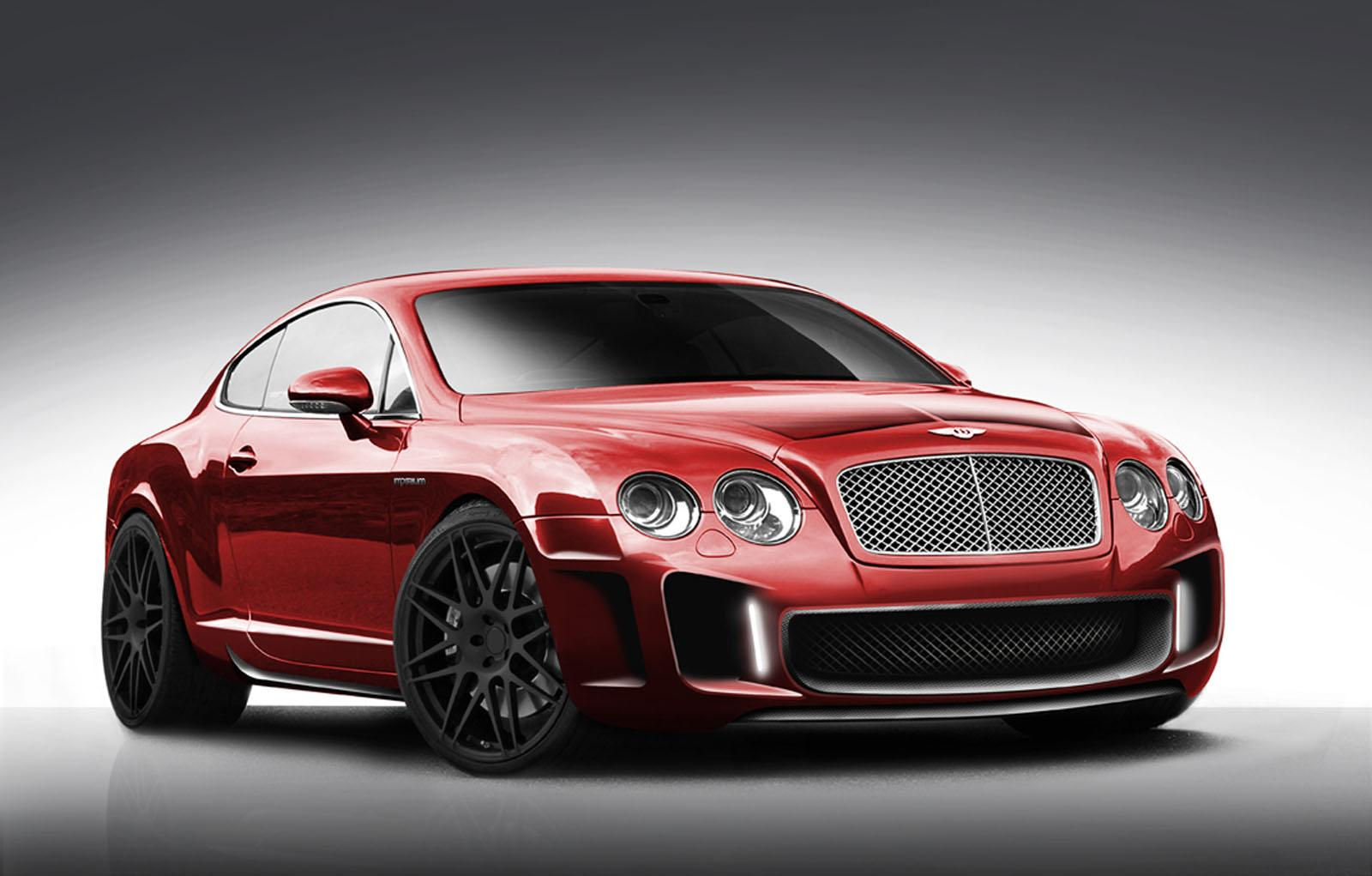 Bentley-Continental-GT-Concept-Image-wallpaper-wp424044-1