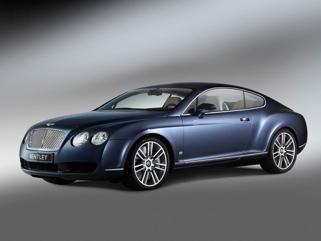 Bentley-Continental-GT-Concept-Picture-wallpaper-wp424045-1