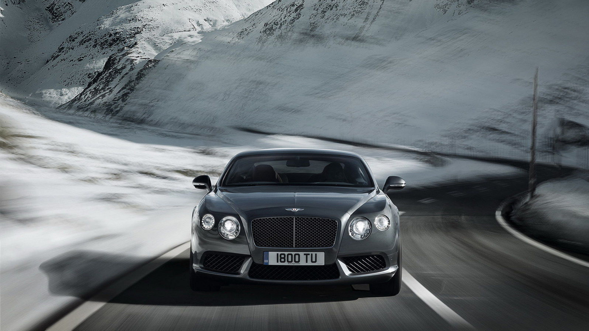 Bentley-Continental-GT-Hybrid-HD-wallpaper-wp422693-1