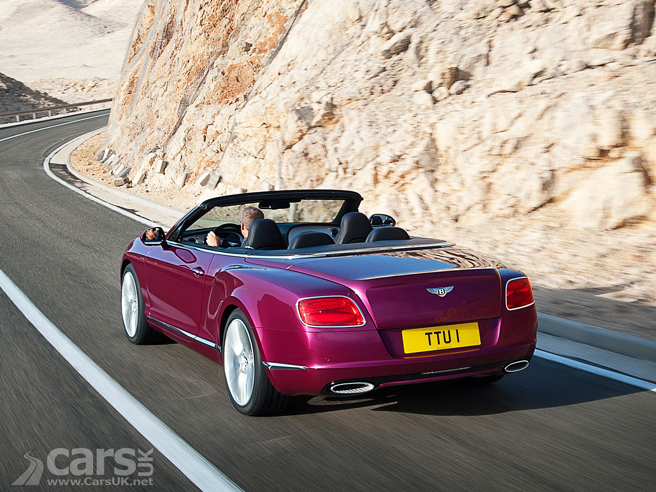 Bentley-Continental-GT-Speed-Convertible-Pictures-wallpaper-wp422694-1