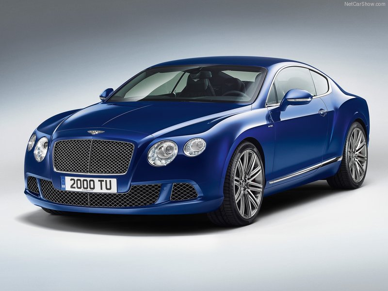 Bentley-Continental-GT-Speed-HD-Pictures-wallpaper-wp422695-1