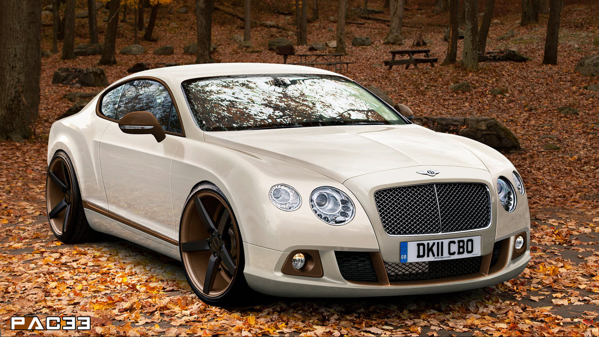 Bentley-Continental-GT-by-pacee-on-DeviantArt-wallpaper-wp5204569
