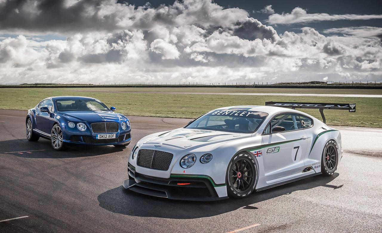 Bentley-Continental-GT-for-iPhone-wallpaper-wp422691-1
