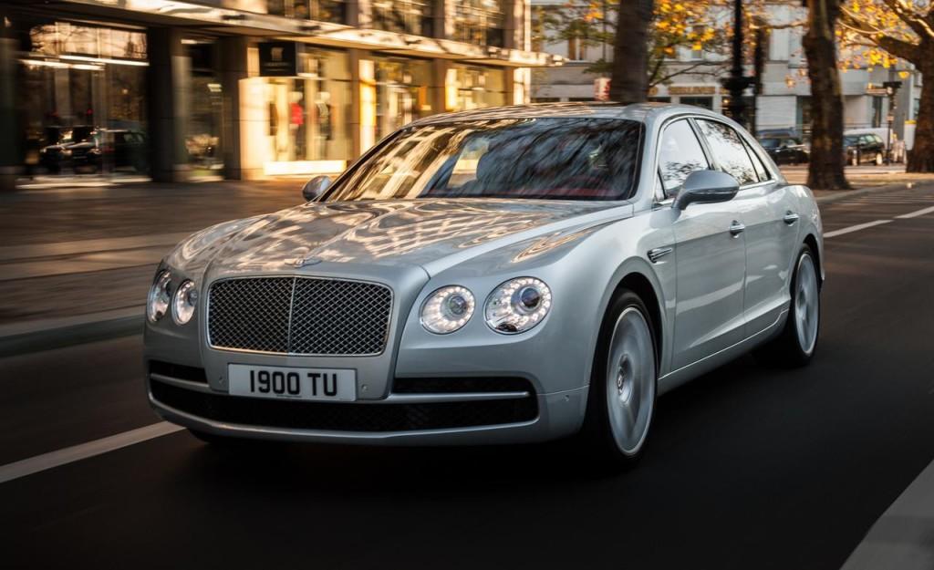 Bentley-Flying-Spur-V-Pictures-HD-Car-wallpaper-wp422708