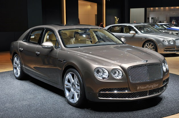 Bentley-Flying-Spur-wallpaper-wp422702