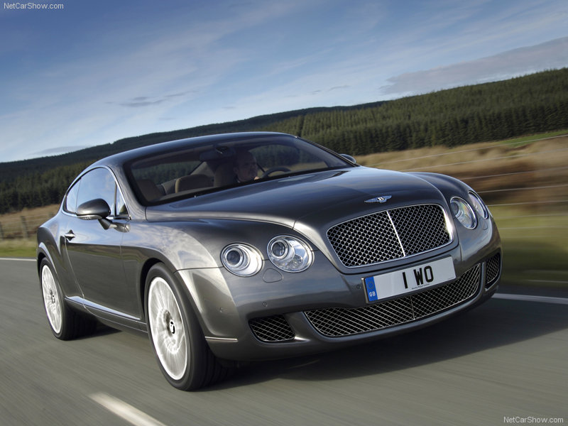 Bentley-HD-Photos-wallpaper-wp424059