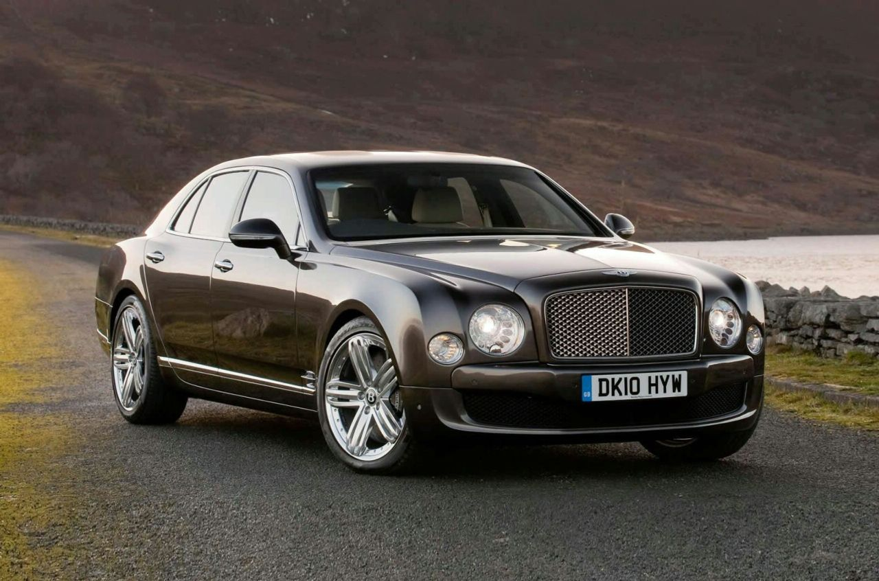 Bentley-Mulsanne-Desktop-wallpaper-wp424063