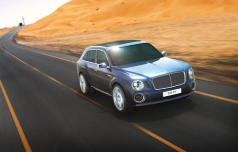 Bentley-SUV-Pictures-wallpaper-wp422711