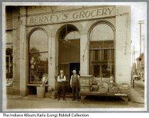 Berkey-s-Grocery-store-Warsaw-Indiana-ca-wallpaper-wp424066-1