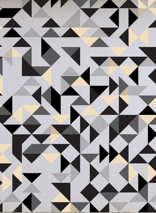 Bermondsey-Square-geometric-designed-by-Custhom-wallpaper-wp4604178