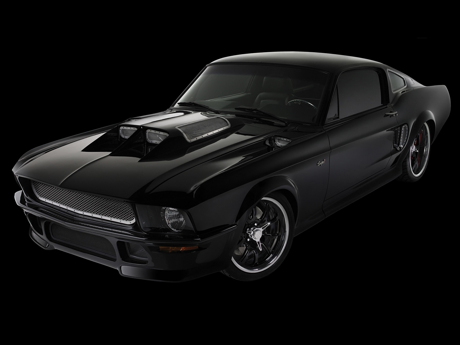 Best-Collection-of-Mustang-For-Desktop-Screens-×-wallpaper-wp3603227