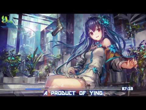 Best-EDM-Music-Nh-c-Choi-Game-và-Thu-Giãn-Ying-P-wallpaper-wp3603237