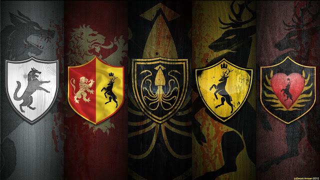 Best-Game-of-Thrones-hd-HD-Inc-Free-HD-1080p-Desktop-wallpaper-wp3403121