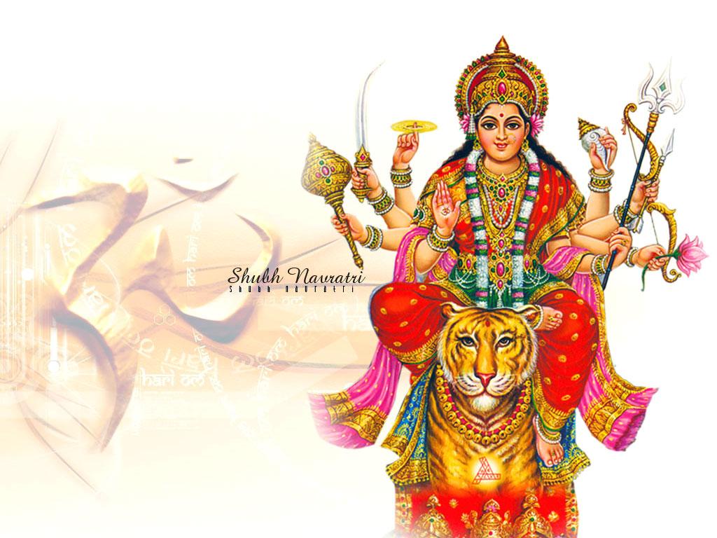 Best-Goddess-Durga-Free-Download-wallpaper-wp460129-1