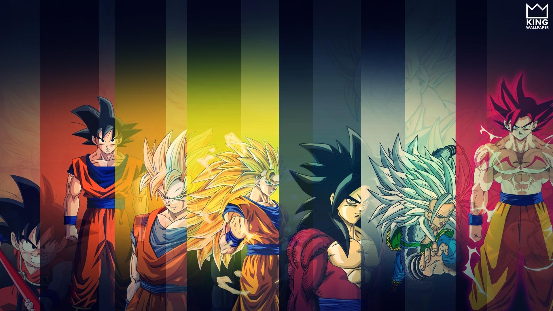 Best-Goku-hd-for-PC-Dragon-Ball-Z-wallpaper-wp3401365