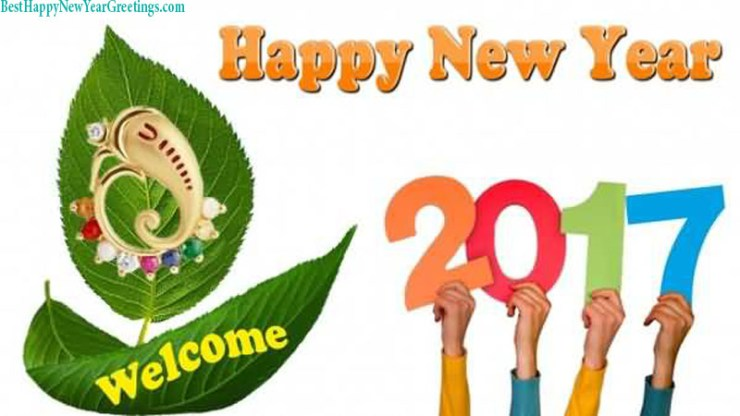 Best-Happy-New-Year-Greetings-Images-Happynewyear-newyear-happynewyear-happynewyearg-wallpaper-wp3001930